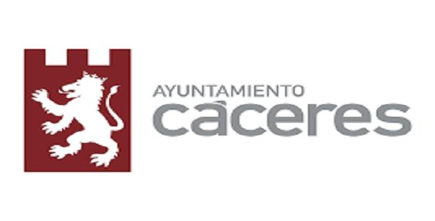 AYUNTAMIENTO DE C+üCERES
